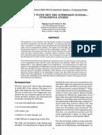 f00180.pdf