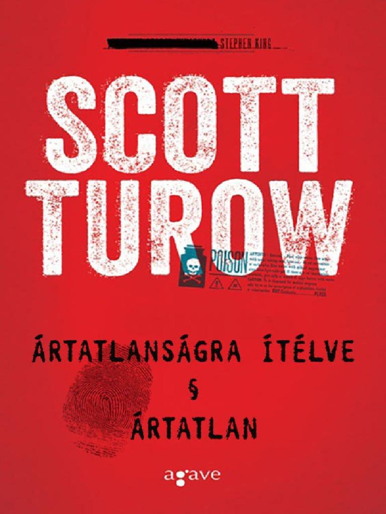 Artatlansagra itelve - Artatlan - Scott Turow.pdf 985d39daf6