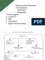 Diagnostics Student Edition