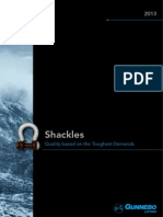 Shackle catalogue 2013.pdf