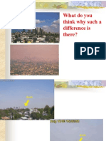 30 Photochemical Smog