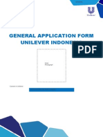 Application Form Unilever General 2014v1-.docx