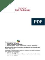 Step by Step® Oral Radiology