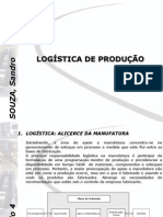 logsticadeproduo-120801171417-phpapp01.ppt