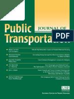 JPT11-3
