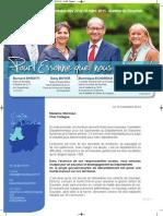 Lettre candidature Echaroux Boyer