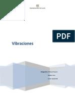 trabajo de investigacion sobre las vibraciones.docx
