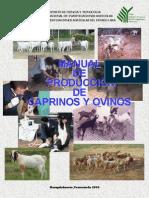Manual_de_produccion_ovino_y_caprino.pdf