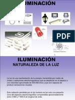 Iluminación 0.0