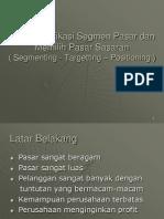 segmentasi-pasar3
