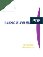 2013jornadaarchivowebmarperezmorillo-130712040959-phpapp01