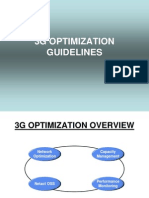 63488660 3g Optimization v2