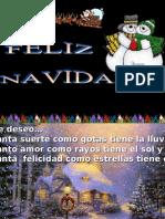 FELIZ_NAVIDAD_2010