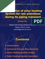 he_-_solar_thermal_petroleum.pdf