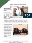 News Flash UNDG visit to Eritrea_LP inputs.docx
