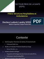 Annexe3 Communication ASPS Dr SOSSOUMIHEN