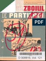 24_Despre Războiul de Partizani_D 008816_121