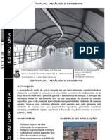 Apresentação2.pdf