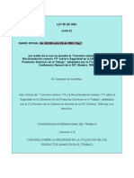 ley-055-de-1993