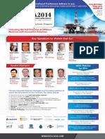 OSEA2014_InternationalConferenceBrochure