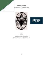 CRIPTOPHOFIA.pdf
