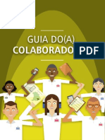 Enem 2014 - Guia Do Colaborador - Módulo 3