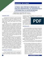 00-Densitometria DMS.pdf