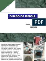18 exp DISEÑO DE MEZCLAS ACI.pptx