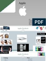 Apple_PBM_