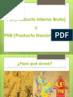 PIB+(Producto+Interno+Bruto)