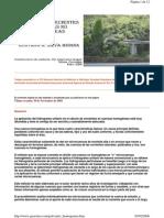 ++crecientes_cuencas_no_homogeneas.pdf