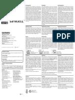 TORIUM.pdf