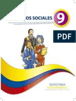 Texto-Sociales-de-Estudiante-9no-EGB[1].pdf