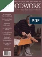 Woodwork-066-2000-12