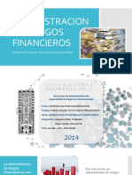 Administracion de Riesgos Financieros Diapos Final