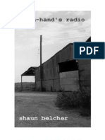 Farm-Hand's Radio Complete