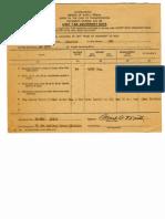 1944_UnitTBAequipmentChesterEngland.pdf