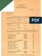 19440620_SO59_AnnouncementOfMarksman.pdf