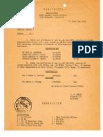 19440621_SO60_AnnouncementOfSharpshooter.pdf