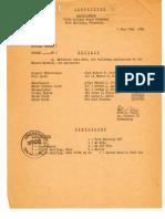19440705_SO66-3_AssignmentToGeneralStorekeeper.pdf