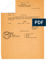 19440705_SO66-4_AnnouncementOfExpert.pdf
