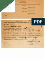 19440904_ClearanceSlip_PreparedAtC-RCRP-2.pdf