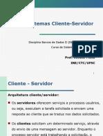 03-ClienteServidor