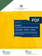 Informe_analisis_turismo.pdf