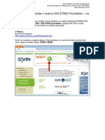 TUTORIAL_PROMETRIC_ISO27002.pdf