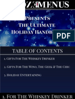 Presentsthe Ultimate Holiday Guide (2)