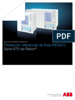 1mrk505207s1002_es_proteccion_diferencial_de_linea_red670_ansi.pdf