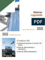 201411legionella-141110061124-conversion-gate01.pdf