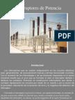 interruptoresdepotencia-090609140916-phpapp01