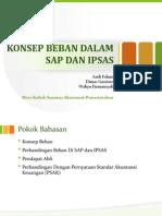 SAP vs IPSAS v2.pptx